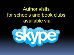 skype visits