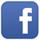 Urve Tamberg on Facebook